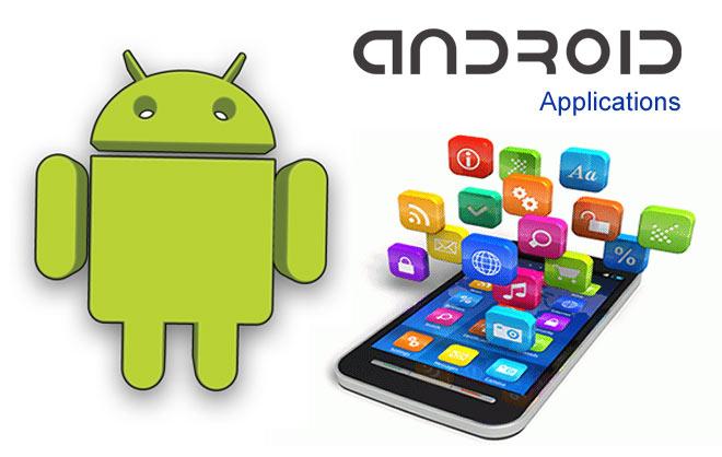 GoogleBiz Android